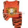 brand Best price cotton print thailand baby clothes manufacturers