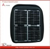 solar panel bag price with customized logo