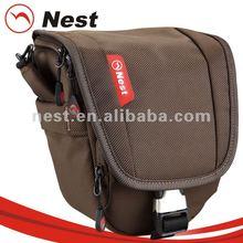 NEST NT-S20 Athena series waterproof DSLR camera bag