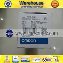 E5CZ-R2MT Omron temperature controller