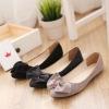 ladies office wear lady shoe fashion dress hoA-11
