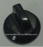 SUNNER gas cooker bakelite knob