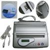 USB tattoo thermal stencil copier machine JL-803-2