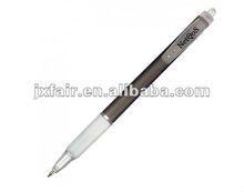 eco plastic pen plastic products color plastic pen /ballpoint pen
