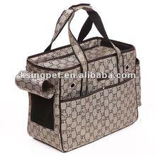 LovableDog Dog bag carrier