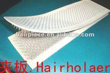hair drawing mats, hair hoaler