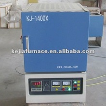 Scientific research chamber heating furnace(CE Qualified)