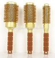 el jabalí puro briste cepillos para el cabello