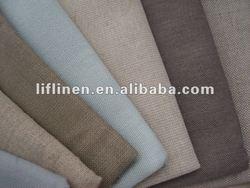 european linen fabric