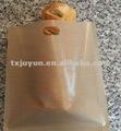 Sacos de Teflon cozinha sacos de forno de assar sacos