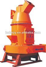 China Top Brand Micro Powder Grinder Mill