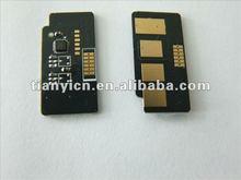 xerox 3210/ 3220 toner chip