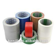Tesa waterproof cloth duct tape