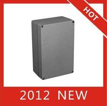 NEW aluminum die cast junction box