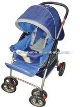 baby stroller 2007