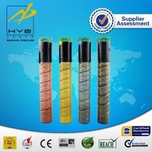 Compatible Aficio MPC2031 Color Copier Toner Cartridge for MPC2051/2531/2551