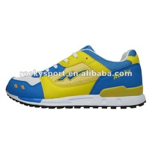 2014 action men running shoes, men footwear