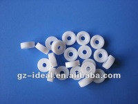 teflon PTFE spacer/washer/gasket