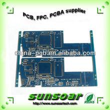 electronics printed circuit boards