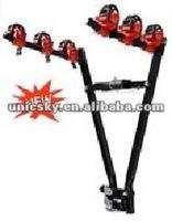 universal Rear Mount Bike Carrier,bike rack