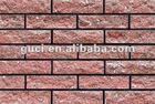 Vitrified tiles with price for wall