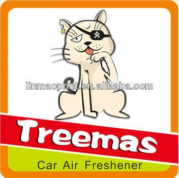 High quality car vent air freshener