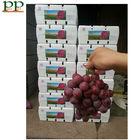 sweet grape chinese fresh fruit