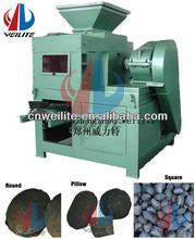 Small briquette machine / industrial briquette machine / industrial small briquette making machine