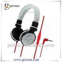 fashion color dr dre audio Earphones And Headphone