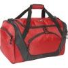 duffel bag in 2 colorways