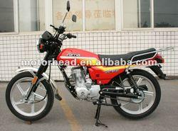 150cc street bike MH150-2 motorcycle