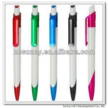 pens ballpoint bulk pens