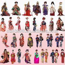 safety fit american girl doll fabric cloth dolls