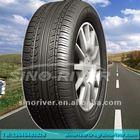 Evergreen Tyre