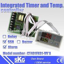intelligent digital controller CT401FK01-VV*A