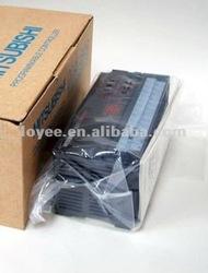 Automation system,Mitsubishi plc,AJ65SBTCF1-32DT Mitsubishi PLC,controller,programmer