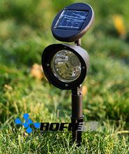 garden solar light, solar led garden light, solar lights for garden