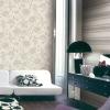 TR010402/ Wallife non-woven decorative wallpaper