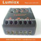 12V 24V cheap price Solar charge Controller