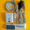 USB&VGA Output 1.3 Mega Pixels dental Intraoral Camera