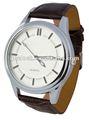 2013 venda quente relógio dos homens