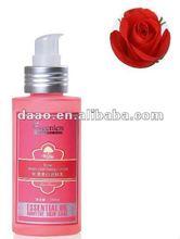 Greenlem rose skin whitening essence 40ml
