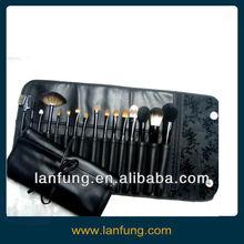Pinceau cosmétique professionnelle kit ( BP1601 )