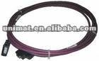 las naciones unidas profibus plc cable de reemplazo de siemens cable de programación
