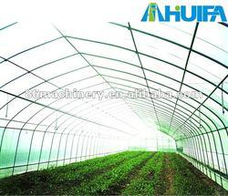 Net Greenhouse Manufacturer
