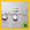 HuaYe Polypropylene Medical white spunbond SMS Nonwoven Fabric