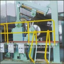 Paper sizing machine/ sizing press for paper-making machine