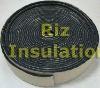 air conditioner insulation duct thermal insulation tape rubber insulation foam tape duct tape