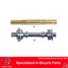 High Quality cheap bike parts/Steel Bike for sale