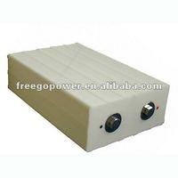 3.2V lithium ion battery 100ah